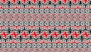THE NEW SOUNDS OF AOTEAROA: The finalists for the Maioha Awards at the 2013 Apra Silver Scroll