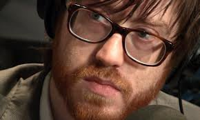 OKKERVIL RIVER. AN UPDATE (2014): Watching the river flow