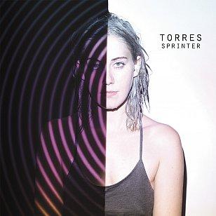Torres: Sprinter (Partisan)