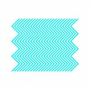 Pet Shop Boys: Electric (x2)
