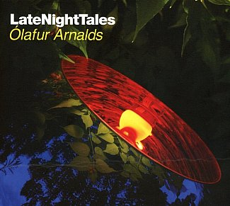 Various Artists: Late Night Tales, Olafur Arnalds (latenighttales/Southbound)