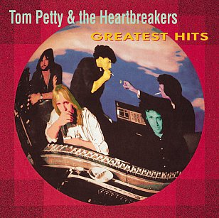 THE BARGAIN BUY: Tom Petty and the Heartbreakers; Greatest Hits
