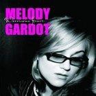 Melody Gardot: Worrisome Heart (Universal)