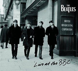 The Beatles: Ooh! My Soul (1963)