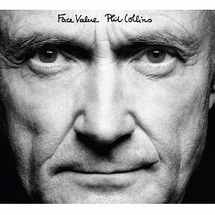 PHIL COLLINS REVISITED (2016): Don't take him at face value