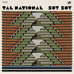 Tal National: Zoy Zoy (Fat Cat/Southbound)