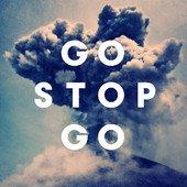 Go Stop Go: Go Stop Go (Luca Discs)