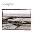 Norman Meehan: Modigliani (Ode)