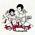 Jude: Redemption (Naive/Elite)