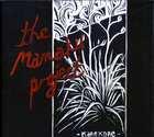 The Mamaku Project: Karekare (Mamaku)