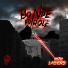 Bonde Do Role; With Lasers (Domino) BEST OF ELSEWHERE 2007
