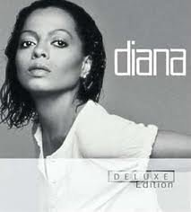 DIANA ROSS, COMING OUT IN '80: From soul-pop princess to Chic dancefloor diva
