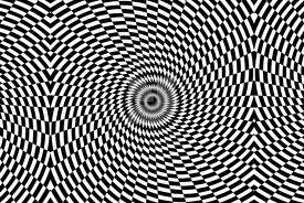 Felius Andromeda: Meditations (1967)
