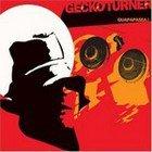 Gecko Turner: Guapapasea! (Rhythmethod)