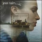 Yael Naim: Yael Naim (Warners)