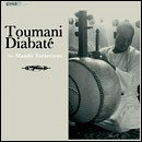 BEST OF ELSEWHERE 2008: Toumani Diabate: The Mande Variations (World Circuit/Elite)