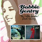 Bobbie Gentry: The Delta Sweete/Local Gentry (Raven/EMI)