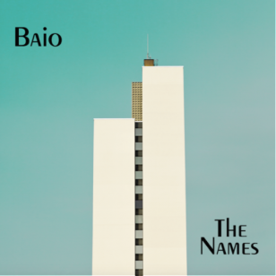 Baio: The Names (Glass Note)