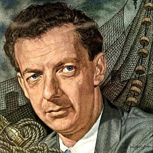 GUEST WRITER CHRIS CREE BROWN on Tony Palmer's film about the life and music of Benjamin Britten