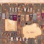 M Ward; Post-War (EMI) BEST OF ELSEWHERE 2006