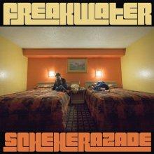 Freakwater: Scheherazade (Bloodshot/Southbound)