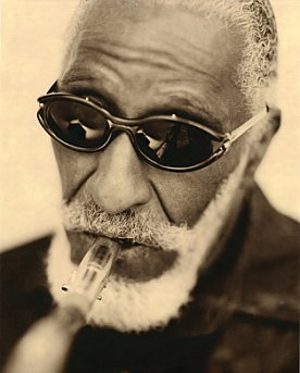 SONNY ROLLINS INTERVIEWED (2011): The old lion still prowling