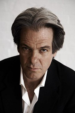 DON WALKER INTERVIEWED (2104): Cold Chisel, apples, pears and Engelbert