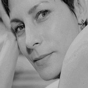 THE FAMOUS ELSEWHERE QUESTIONNAIRE: Donna Dean
