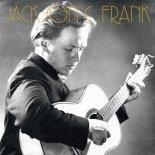 JACKSON C. FRANK PROFILED (2014): A folked up life