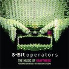 8-Bit Operators: The Music of Kraftwerk (Receptor/EMI)