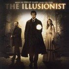 Philip Glass: Music from the film The Illusionist (Elite)
