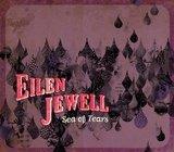 Eilen Jewell: Sea of Tears (Signature/Rhythmethod)