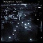 Marilyn Crispell: Vignettes (ECM/Ode)