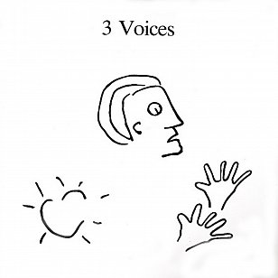 RECOMMENDED REISSUE: 3 Voices; 3 Voices (ohorecordings.com)