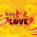 The Beatles: Love (EMI) BEST OF ELSEWHERE 2006