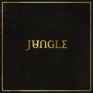 Jungle: Jungle (XL)