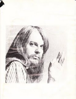 Leon Russell: Back to the Island (1975)
