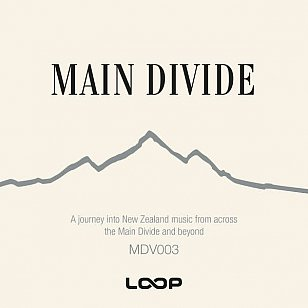Various Artists: Main Divide (Loop free download)