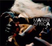Various: Marabi Africa 2 (Marabi)