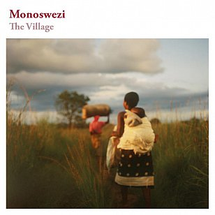 Monoswezi: The Village (Riverboat/Southbound)