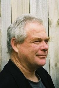 MURRAY McNABB INTERVIEWED (1947-2013): The new man with the courage to make himself new