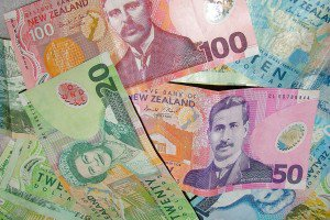 THE TAITE MUSIC AWARD FINALISTS 2015: Money changes everything?