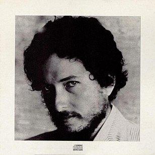 Bob Dylan: If Dogs Run Free (1970)