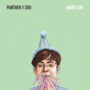 Panther and the Zoo: More Fun (download)