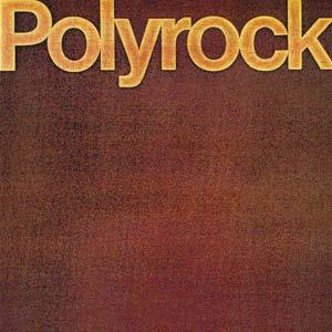 Polyrock: Your Dragging Feet (1980)