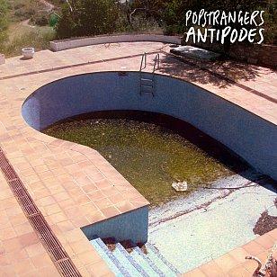 Popstrangers: Antipodes (Unspk)