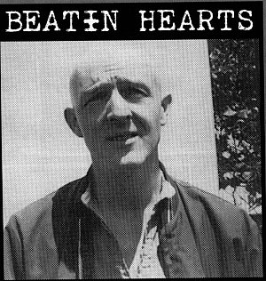 RECOMMENDED REISSUE: The Bilders; Beatin Hearts (Grapefruit Record Club)