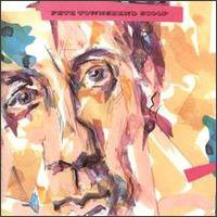 Pete Townshend: Behind Blue Eyes (1983)