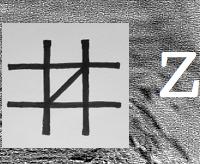 THE ZELLE RECORDS STORY (2016): Hemisphere to hemisphere