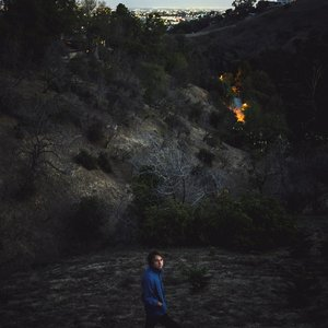 Kevin Morby: Singing Saw (Dead Oceans)